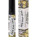 Poo-Pourri Before-You-Go Toilet Spray 4ml Travel Size Disposable Spritzer, Original Scent