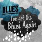 Have Blues, Will Travel
