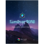 Luminar 2018 – Perfect photos in less time [Download]