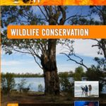 Travel Wild – Wildlife Conservation